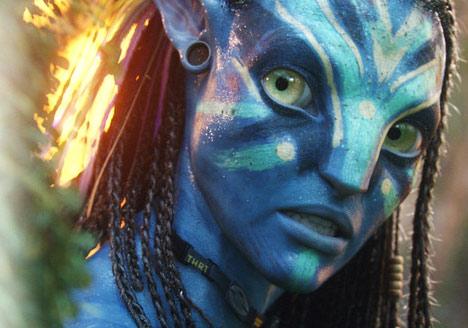 File:Avatar-navi-blue-photo1.jpg
