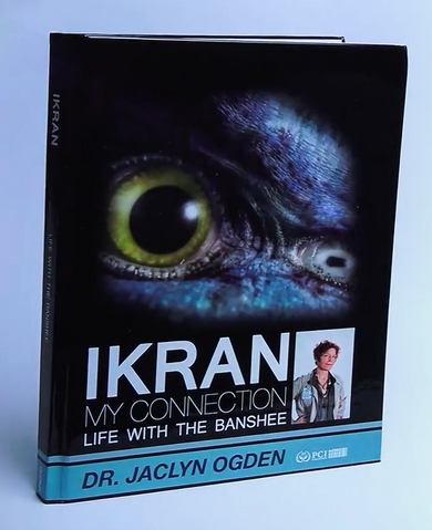 File:Ikran - My Connection.png