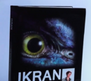Ikran: My Connection - Life with the Banshee