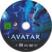 Avatar-1-dvd-ger-cd