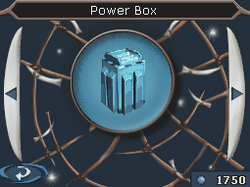 Pwrbox