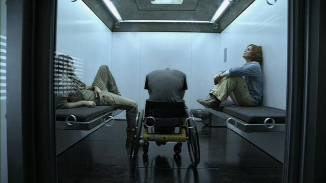 File:RDA Security Prison Cell.jpg