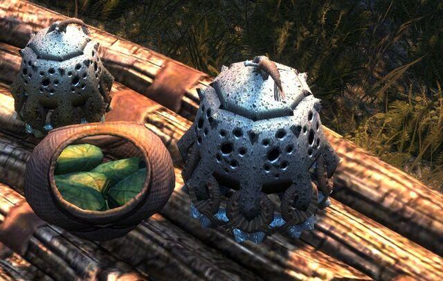 File:Stone Jar.jpg