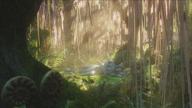 File:JakeNeytiri.TreeOfVoicesDaytime.screencap.jpg
