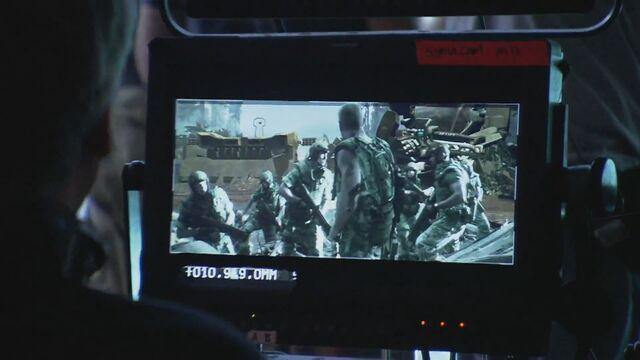 File:During filming.JPG