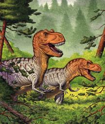 File:Daspletosauruses.jpg