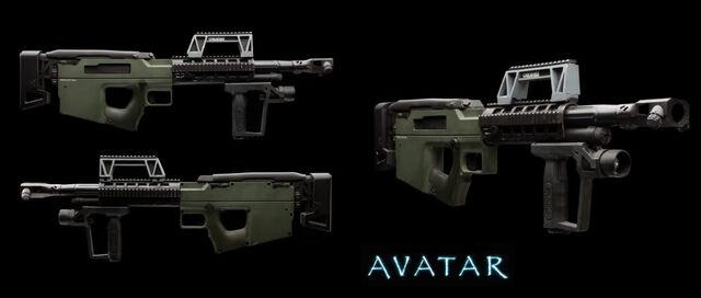 File:Avatar shotgun.jpg