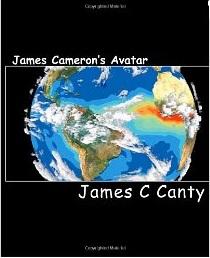 File:Avatar book.jpg