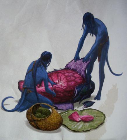 File:Harvestingfruit.png