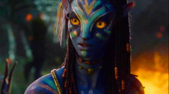 File:Neytiri war2 photoshop.jpg