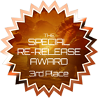 File:3rd Place Rerelease Badge.png