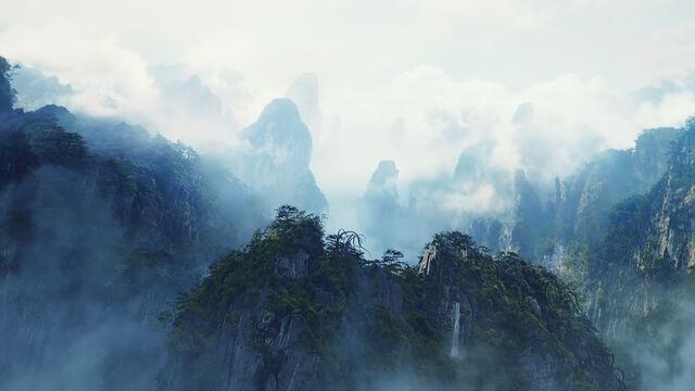 File:Pandoran Landscape HD.jpg