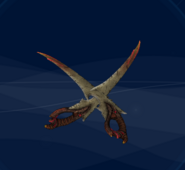 Dual Blade II