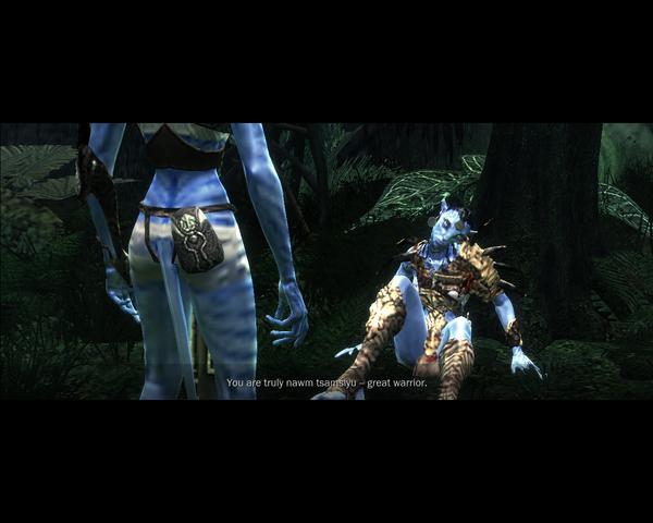 File:GameScreenshot11.png