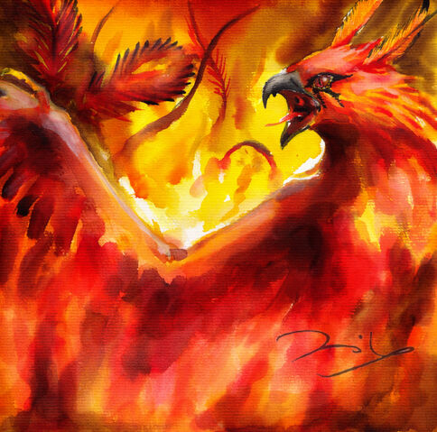 File:Phoenixbyhikigane.jpg