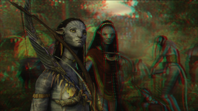 File:01.48.09 Neytiri and Mo'at distraught redcyan.png