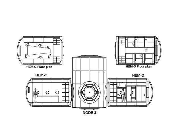 File:Hem and node 3 small.jpg