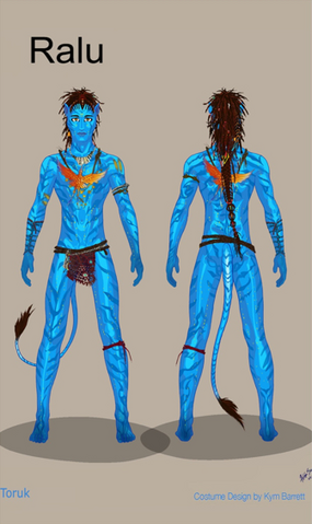 File:Ralu Concept.png