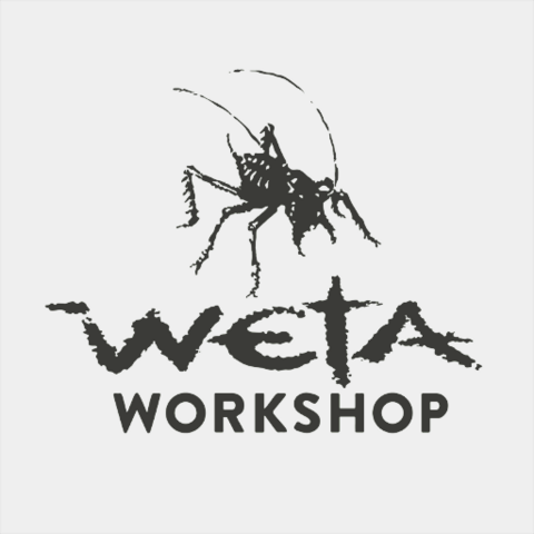File:Weta Workshop Icon.png