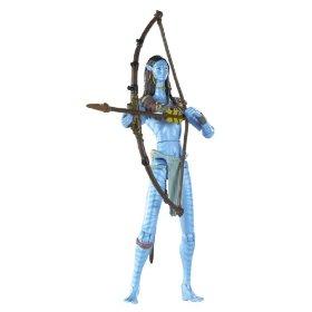 File:Avatar-Navi-Neytiri-Action-Figure.jpg