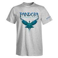 Pshirt1