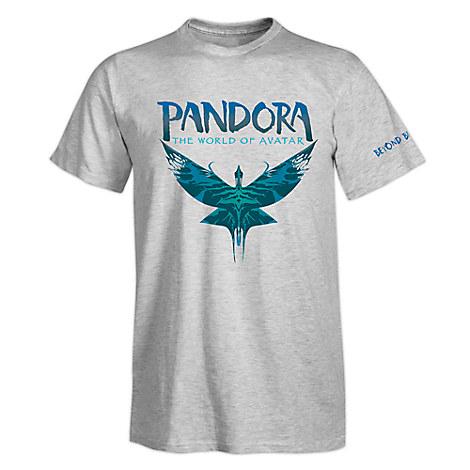 File:Pshirt1.jpg
