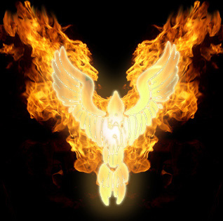 File:Phoenixonfire.jpg
