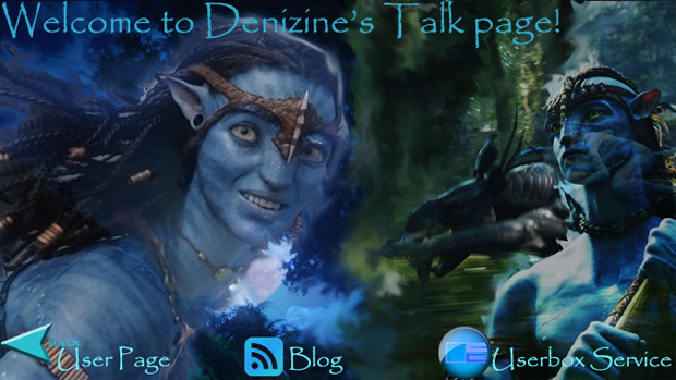 File:Denzine Mapped Banner Resized.png