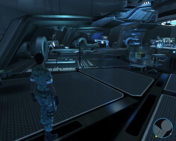 File:GameScreenshot5.jpg