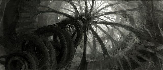 File:HomeTree Spiral v001.jpg