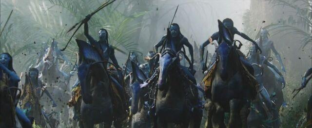 File:Na'vi Riders.jpg