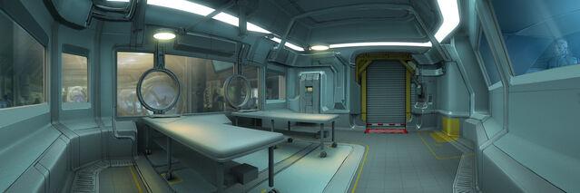 File:Ambientroom sketchover 01.3.jpg
