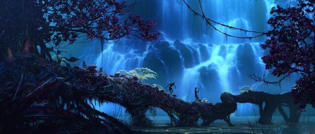 File:Concept Art Of Pandora 2.jpg