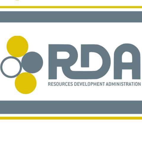 File:RDA Logo With Bands.png
