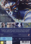 Avatar-1-dvd-tha-back-ironpak