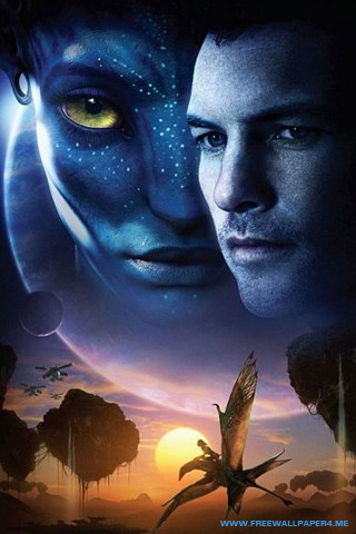File:Avatar iPhone wallpaper.jpg
