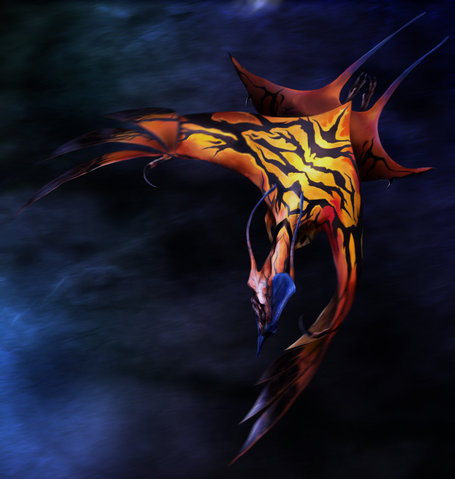 File:Величайший из охотников Пандоры.png
