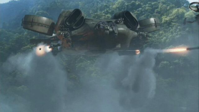 File:Missile Lock.JPG