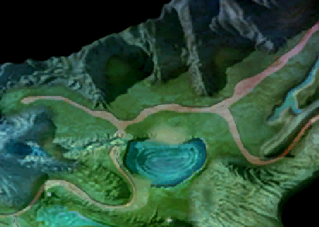File:Valley of Thanators.png