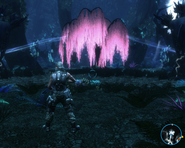 GameScreenshot16