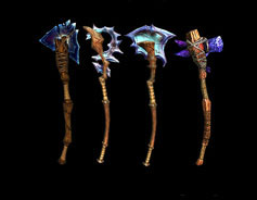 File:DLC Axes.png