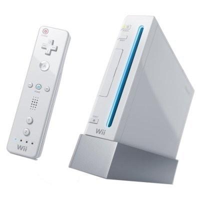 File:Nintendo wii 1.jpg