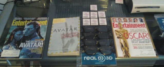 File:Avatar Stuff.jpg