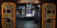 Avatar - The Exhibition
