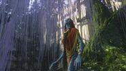 Avatar br 2507 20100627 1662723131