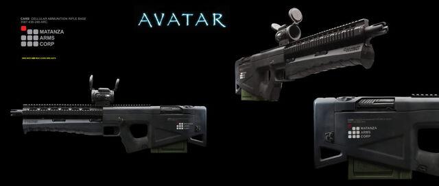 File:Avatar1.jpg~original.jpg