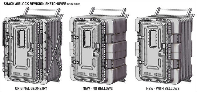 File:Shack Airlock Revision.jpg