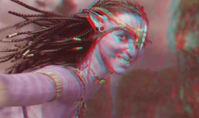 File:Neytiri smiling (redcyan).png
