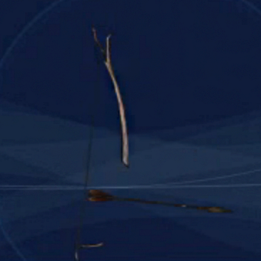 File:PC Game Bow 3.png