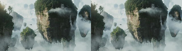 File:Floating rocks (cross).jpg